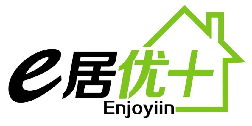 互联网巨头(招募)丨易居优家·Enjoyiin——全球互联网·家·生活领导者